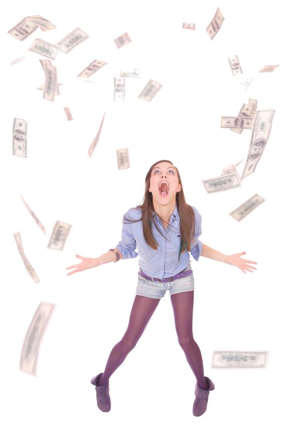 Ge půjčka kalkulačka picture 7