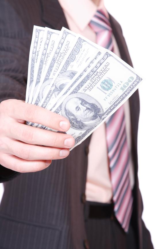 Online pujcka nebankovní půjčky